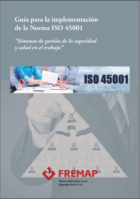 Guia-ISO-FREMAP