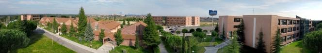 campus-nuevo