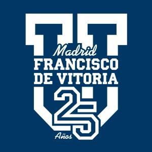 logo_U_25_OK