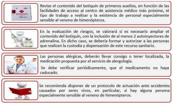 Medida Preventiva2