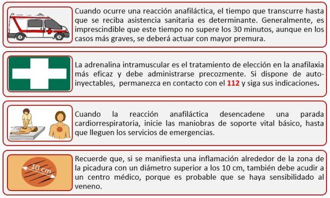 Medida Preventiva7